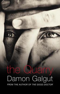 The Quarry (Paperback)