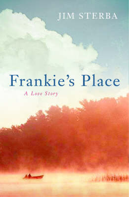 Frankie's Place (Paperback)