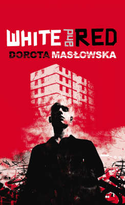 White and Red (Paperback)