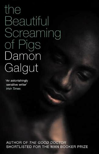 The Beautiful Screaming of Pigs (Paperback)