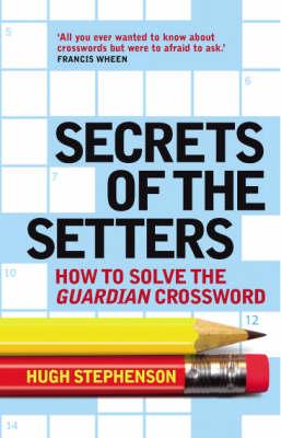 Secrets of the Setters (Paperback)