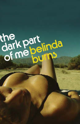 The Dark Part of Me (Paperback)