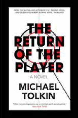 The Return of the Player (Paperback)