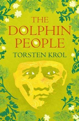 The Dolphin People (Paperback)