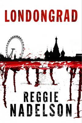 Londongrad (Paperback)