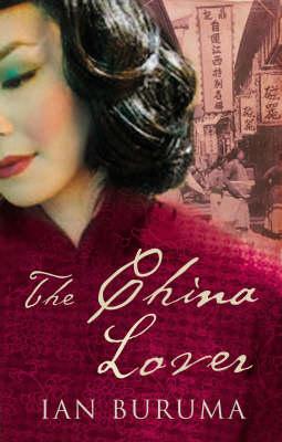 The China Lover (Hardback)