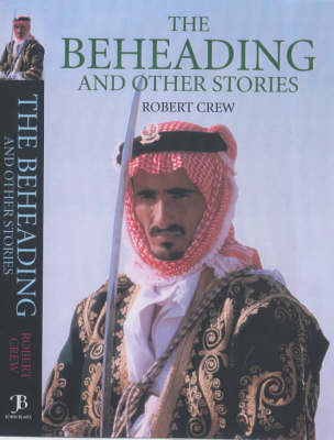 The Beheading and Other Stories (Hardback)