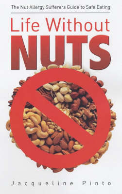 Life without Nuts (Paperback)
