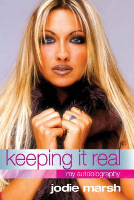 Keeping it Real (Hardback)