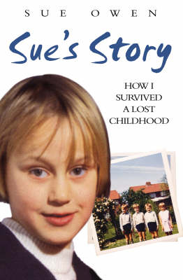 Sue's Story (Paperback)