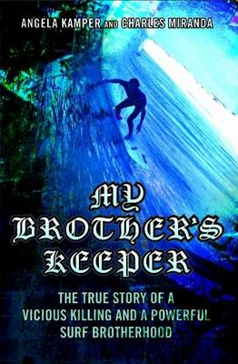 My Brother's Keeper (Paperback)