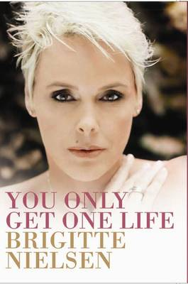 You Only Get One Life (Hardback)