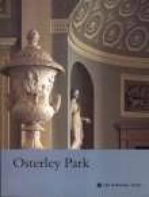 Osterley Park (Paperback)