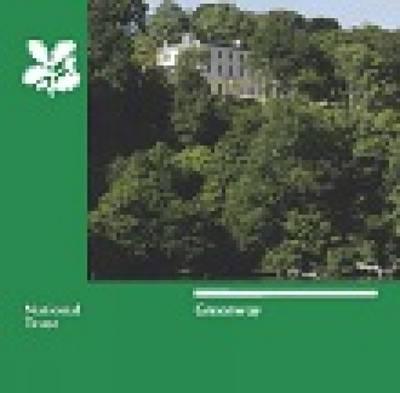 Greenway: Devon (Paperback)