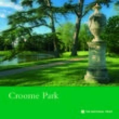 Croome Park (Paperback)