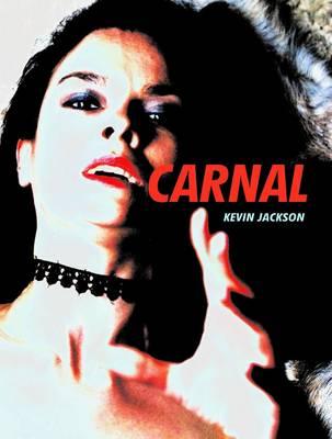 Carnal (Paperback)
