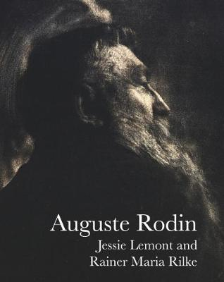 Auguste Rodin - Lives of the Artists (Paperback)