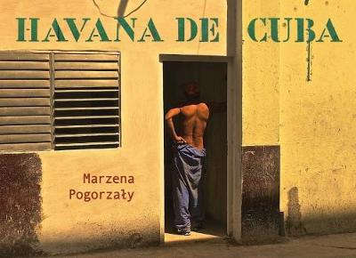 Havana de Cuba (Paperback)