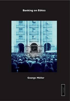 Banking on Ethics (Paperback)