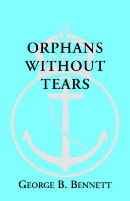 Orphans Without Tears (Paperback)