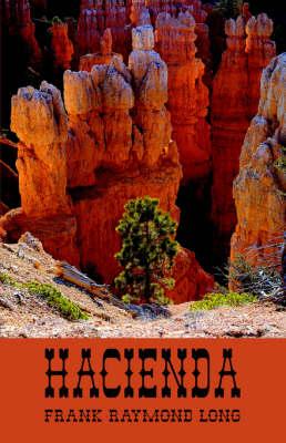 Hacienda (Paperback)