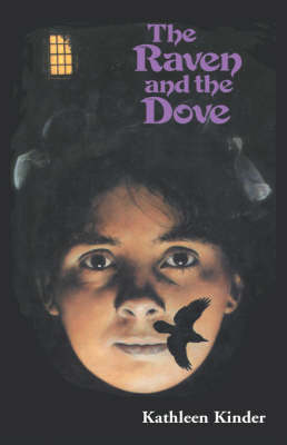 The Raven and the Dove (Hardback)