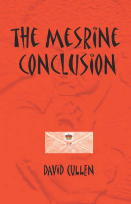 The Mesrine Conclusion (Paperback)