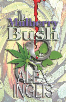 The Mulberry Bush (Paperback)