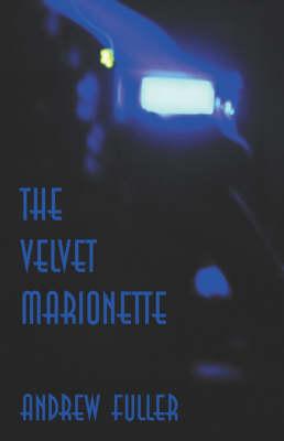 The Velvet Marionette (Paperback)