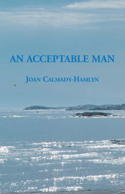An Acceptable Man (Paperback)