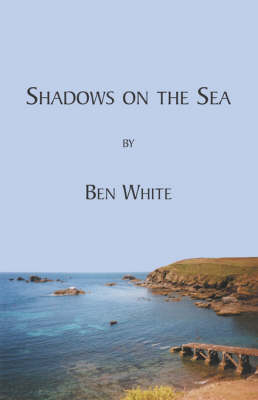 Shadows on the Sea (Paperback)