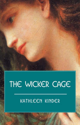 The Wicker Cage (Paperback)