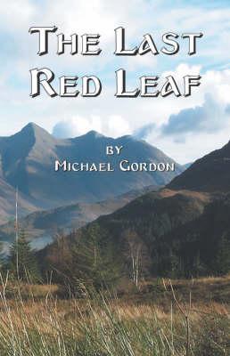The Last Red Leaf (Paperback)