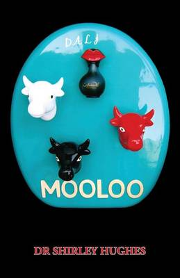 Mooloo (Paperback)