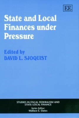 eu fiscal federalism a legitimate