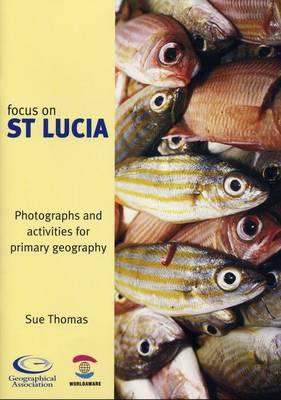 Focus on St Lucia
