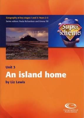 An Island Home - Super Schemes S. 3
