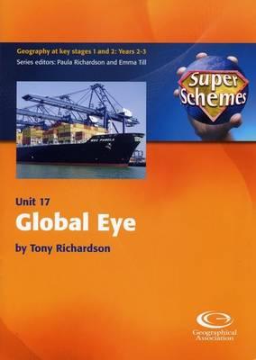 Global Eye - Super Schemes S. No. 17