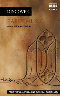 Discover Early Music - Discover (Paperback)