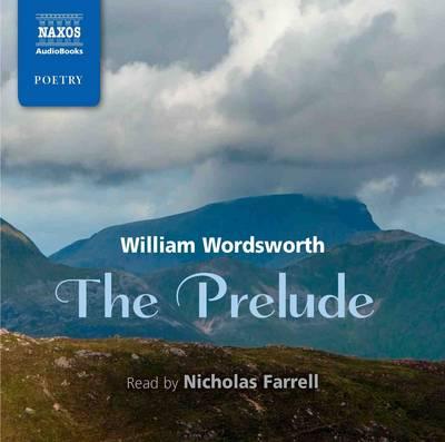 The Prelude (CD-Audio)
