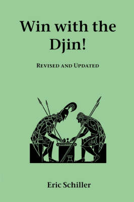 Win with the Djin! (Paperback)
