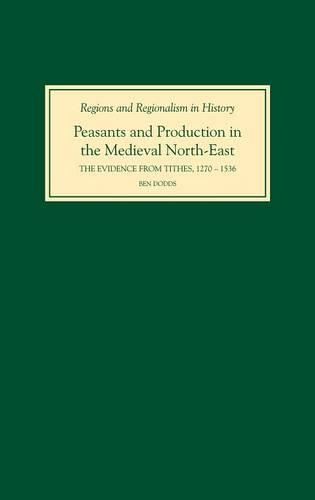 an introduction to the history of the medieval calvary in the northren europe An introduction to celtic history celts occupied land in modern day eastern europe, greece, spain, northern italy the medieval reader.