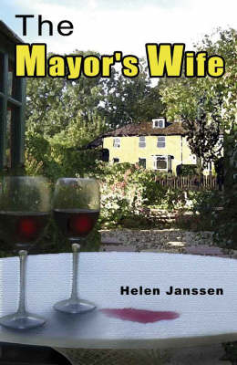 The Mayor's Wife (Paperback)
