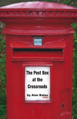 The Postbox at the Crossroads (Paperback)