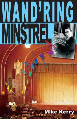Wand'ring Minstrel (Paperback)