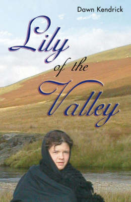 Lily of the Valley (Paperback)