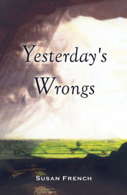 Yesterday's Wrongs (Paperback)
