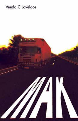 Mak (Paperback)