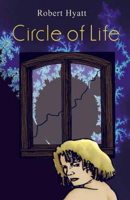 Circle of Life (Paperback)