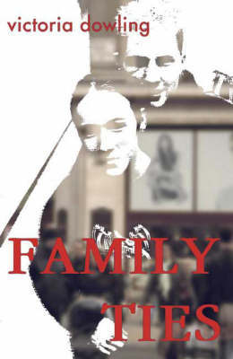 Family Ties (Paperback)